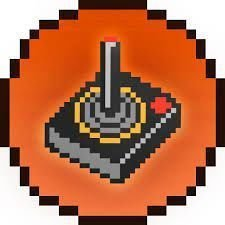 Arcade Systems
