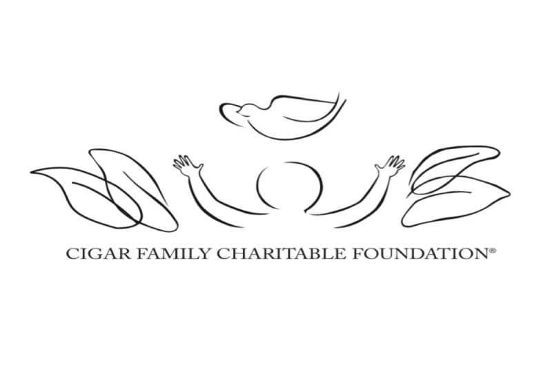 cigar Family Charitable Foundation
