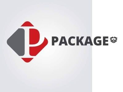 PACKAGE AOC GLOBAL SYSTEMS LTD