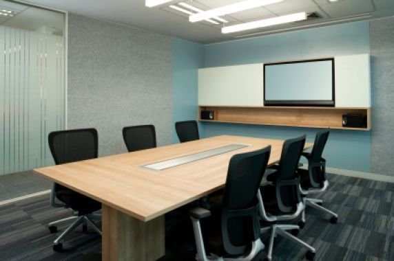 Ways of Purchasing Second Hand Office Furniture
