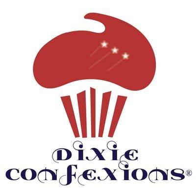Dixie Confexions