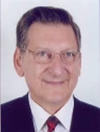 פרופ' אלכס מרזל