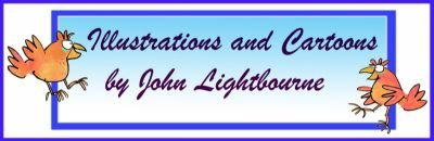 johnlightbourne.com