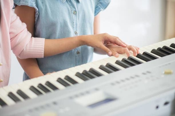 Buying a Used Piano: What You Need to Know