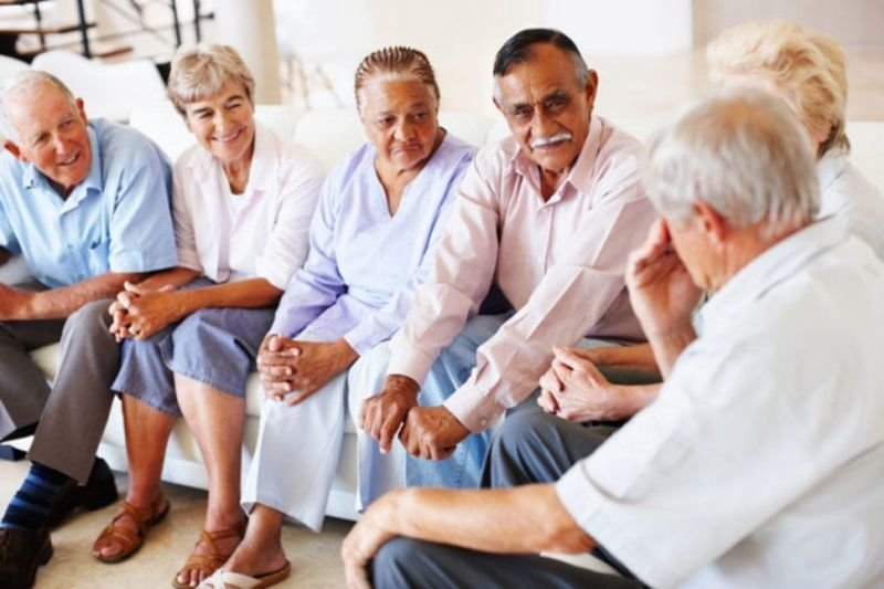 The Factor to Consider when Choosing an Assisted Living Facility