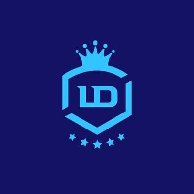 L.D Management