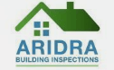 Cristian - Aridra Building Inspections WA