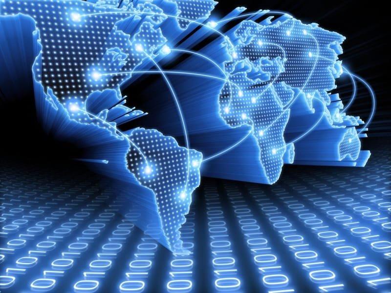 Telecomunicações SIP TRUNK - Tarifário & numeração Internacional