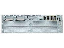 4.615.000 Akz = C3945E-VSEC/K9