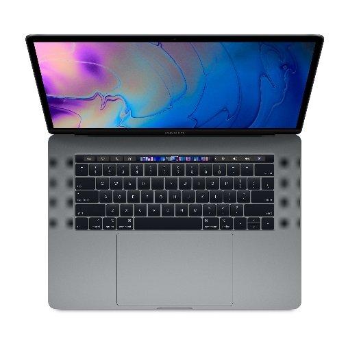 2.060.000 Akz = Apple MacBook Pro 15'' 2.9GHz (i9)/16GB/512GB SSD/Radeon Pro 560X 4GB