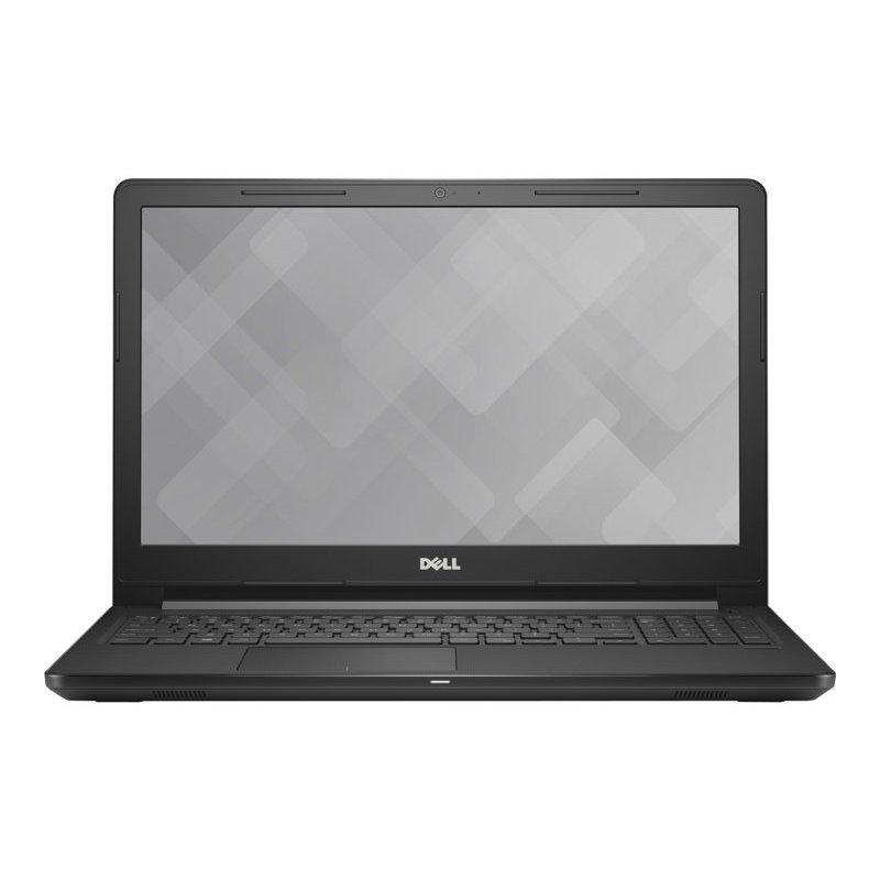 """276.660 Akz = Dell Vostro 3568 i5-7200U 4GB 1TB W10 15.6"""""""