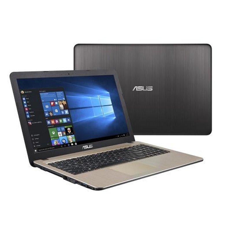 """430.360 Akz = Asus A540UA-GQ1483T i7-8550U 8GB 256SSD W10 15.6"""""""