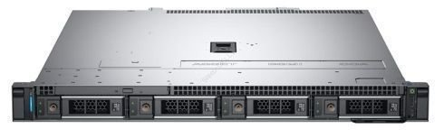 950.000 Akz = DELL Power Edge R240