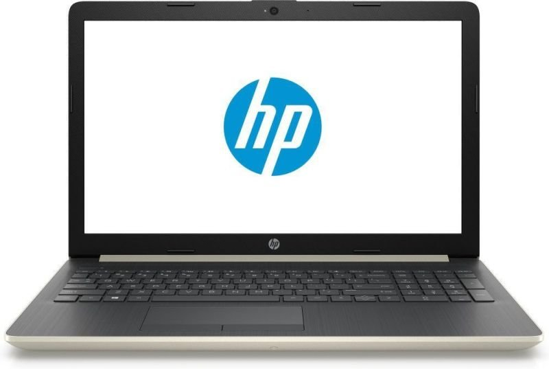 435.000 Akz = PORTATIL HP 15-DA0773NS i7-7500U * 8G RAM * 1TB HDD * Win10Home