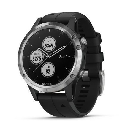 525.000 Akz = GARMIN FÉNIX 5 PLUS
