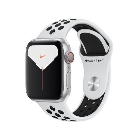 577.500 Akz = APPLE WATCH NIKE SERIES 5 GPS