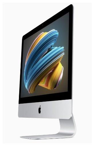"""Listagem de Preços iMac 21"""""""