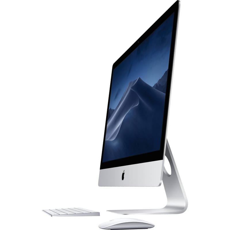 """Listagem de Preços iMac 27"""""""