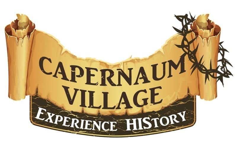 Capernaum Studios