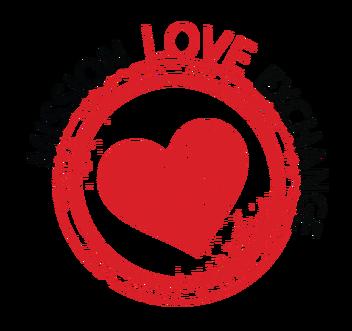 Mission Love Exchange