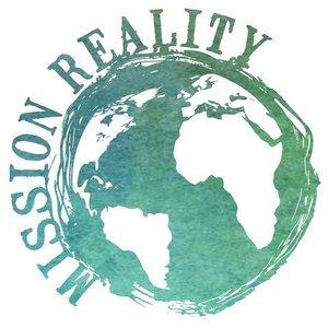 Mission Reality Now Program