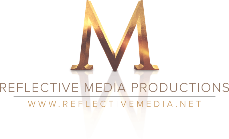 Reflective Media Productions
