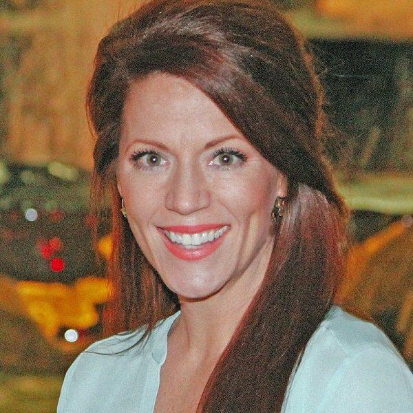 Adrianne Schwanke