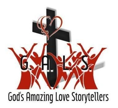 God's Amazing Love StoryTellers