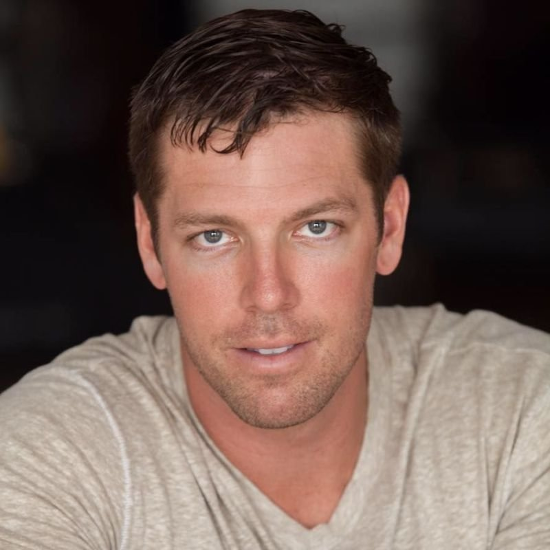 Corey Cannon - TLP Actors Group