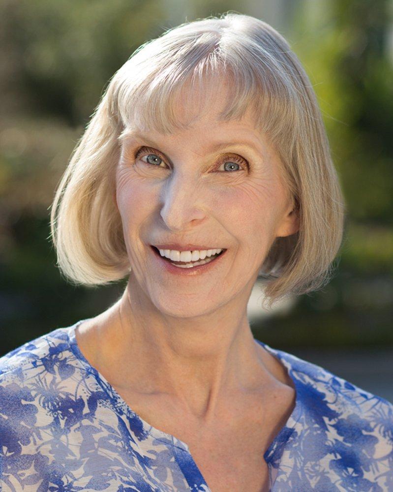 Barbara Condon