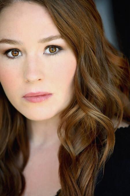 Andrea Avery Ray