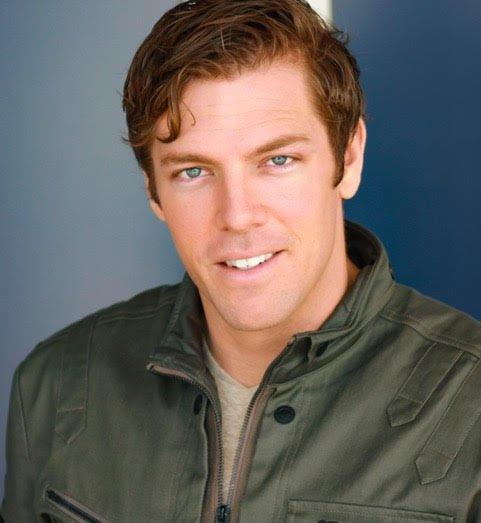 Corey Cannon - TLP Actors Group