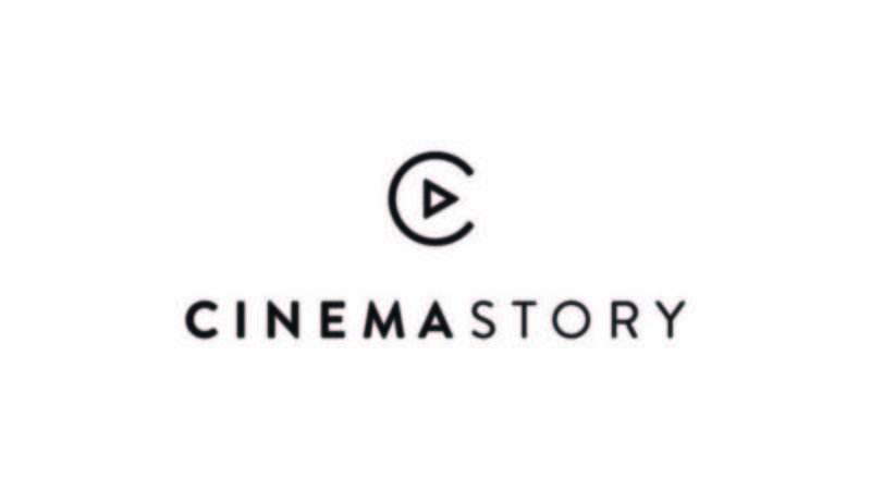 CinemaStory