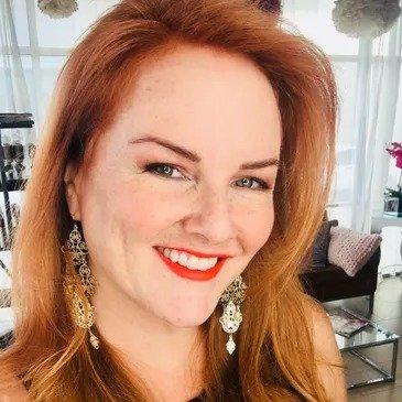 Amanda Rockwell