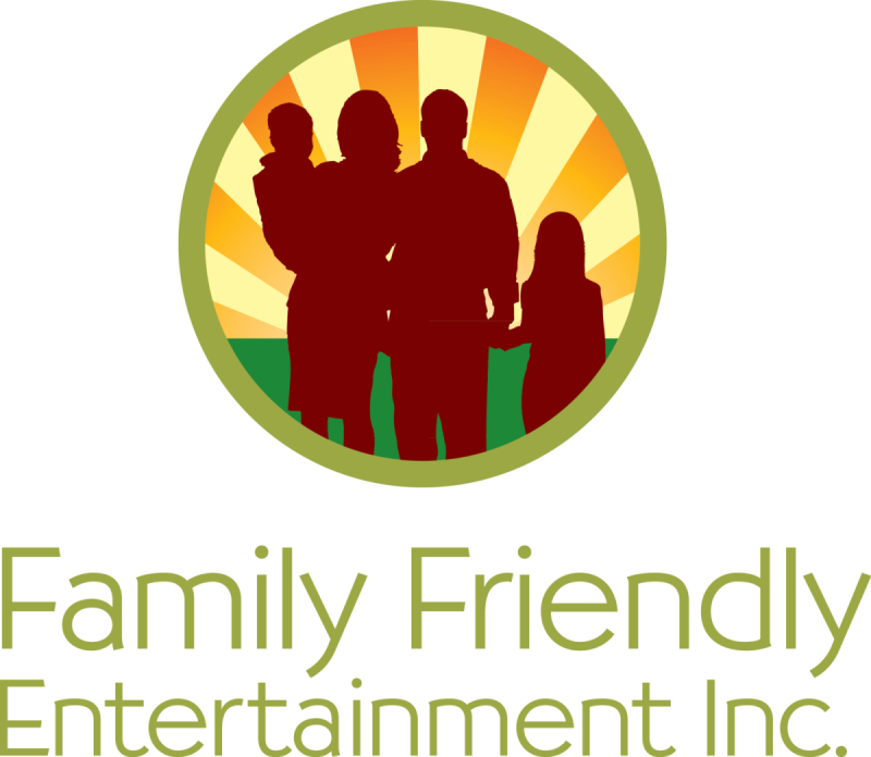 Family Friendly Entertainment Network