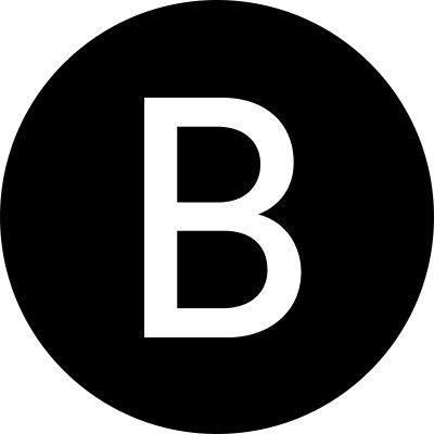 Blockfolio portfolio app