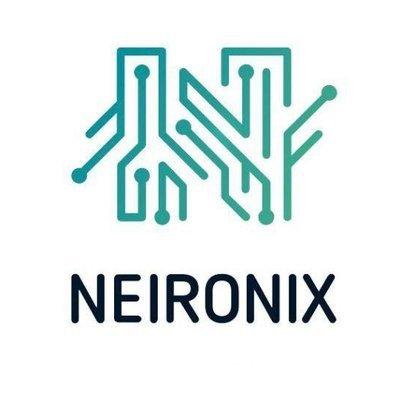 Neironix.io