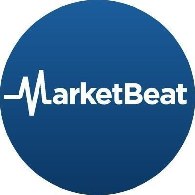 MarketBeat