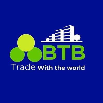 BitBall (BTB)