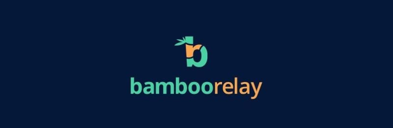 Bamboorelay Dex- Under process