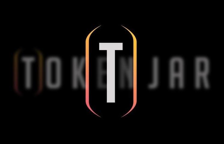 Token Jar exchange - in progress