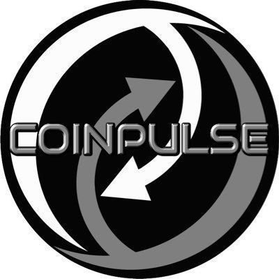 Coinpulse Exchange (Trading Competition Live till 25 Dec)