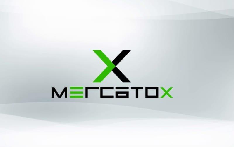 Mercatox Exchange