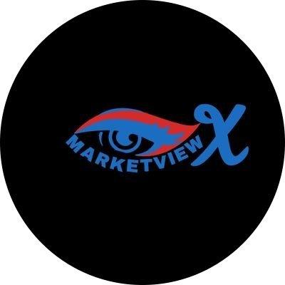 Market_viewX