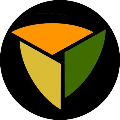 Cryptlocex dex