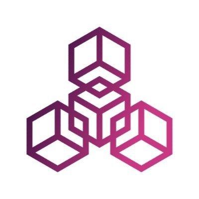 LogiDex.pro Dex