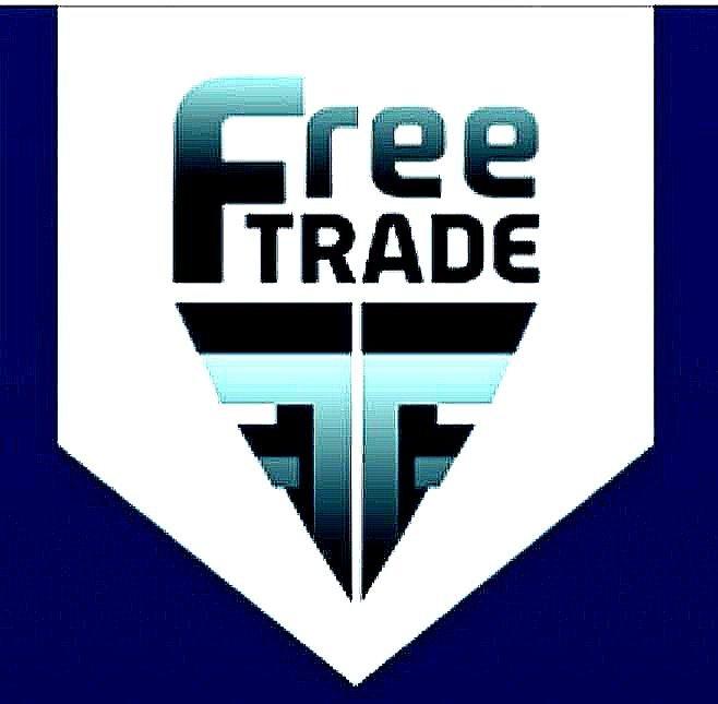 Free Trade Exchange