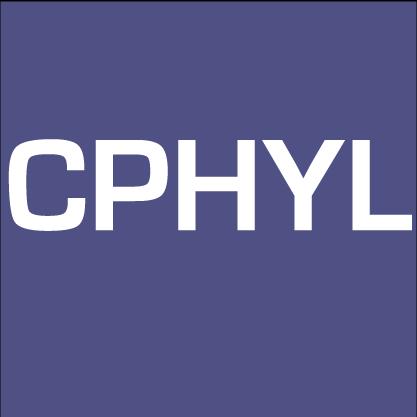 cphyl
