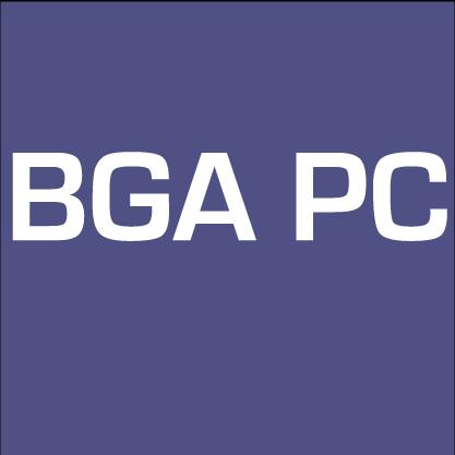 BGA PC