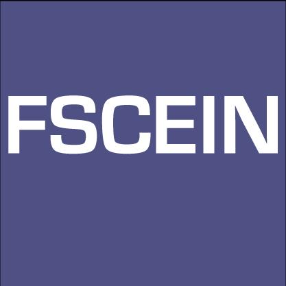 fscein